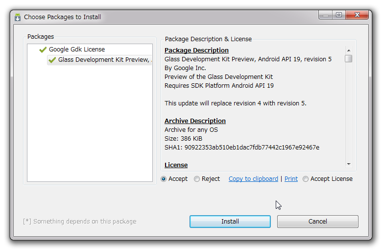 SnapCrab_Choose Packages to Install_2014-5-15_14-17-24_No-00